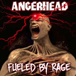 Image result for angerhead fueled by rage