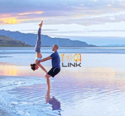[BẬT MÍ] 8 lí do bạn nên tập Yoga mỗi ngày