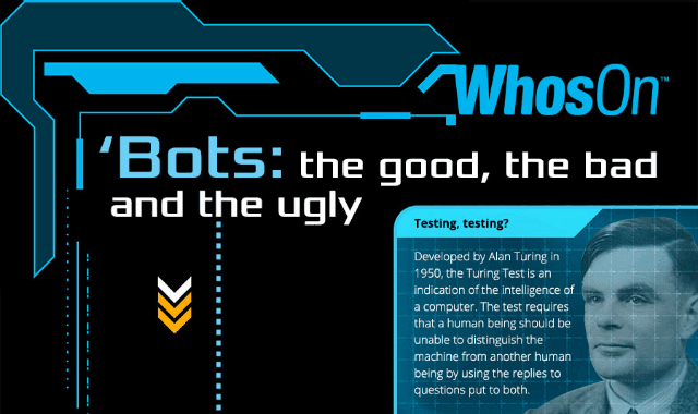 Chatbots: The Good, The Bad And The Ugly