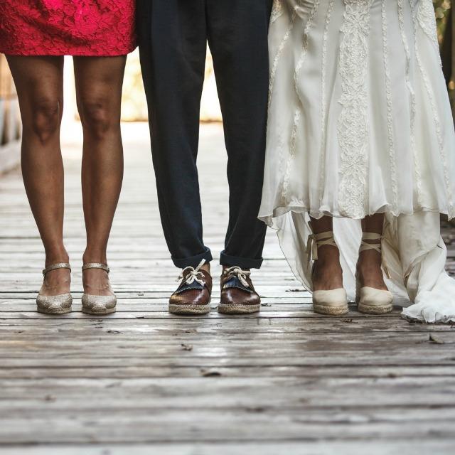 Estereótipos – você tem preconceitos e nem sabe