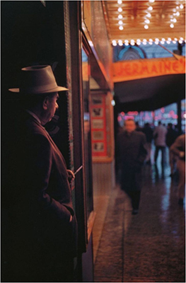 http://kemperboydsays.tumblr.com/post/150319722952/adreciclarte-by-saul-leiter