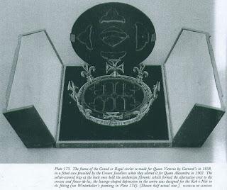 anthemion tiara sophie countess wessex united kingdom wedding regal circlet