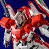 P-Bandai: HGUC 1/144 Zeta Plus A1 (Test Image/Amuro Ray Colors) - Release Info