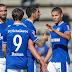 Guia da Bundesliga 2020/21 - Schalke 04