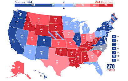 Us election 2020, election , us election 2020 news,