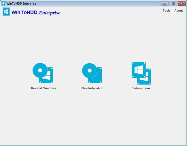 wintohdd enterprise v2 7 release 1 multilingual full crack