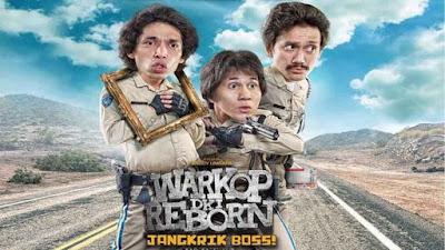 Film-Komedi-Indonesia-Terbaru-Warkop-DKI-Reborn-1-Jangkrik-Boss