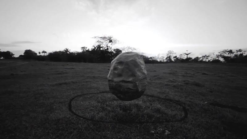 Médula - ¨Máquina¨ - Videoclip - Dirección: Rey Martínez. Portal Del Vídeo Clip Cubano - 01
