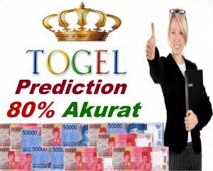 https://prediksiangkatogeljituyangakantembus.blogspot.com/