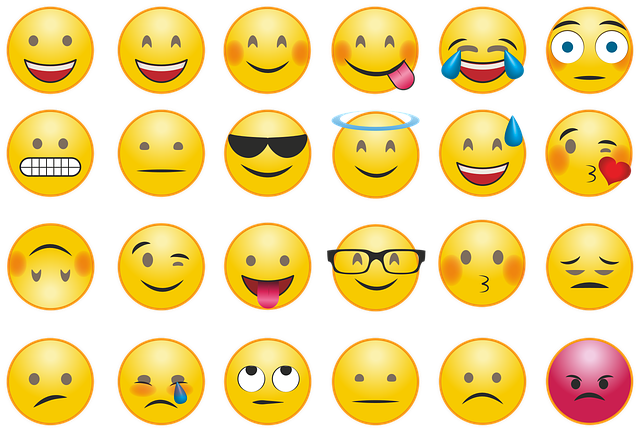 Apple Akan Rilis 117 Emoji Terbaru pada pertengahan tahun 2020