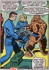 Fantastic Four 66-Alicia-WhatLurksBehindBeehive