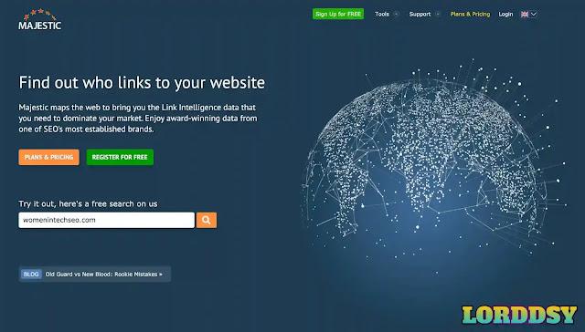 18 من أفضل أدوات تحسين محركات البحث التي يستخدمها خبراء سيو seo