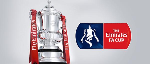 موعد مباراة بلجيكا ضد إنجلترا والقنوات الناقلة في قمة المجموعة الثانية من دوري الأمم الأوروبية