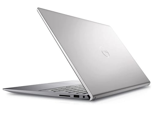 Dell Inspiron 15 5515 15.6 inch FHD Touch Laptop