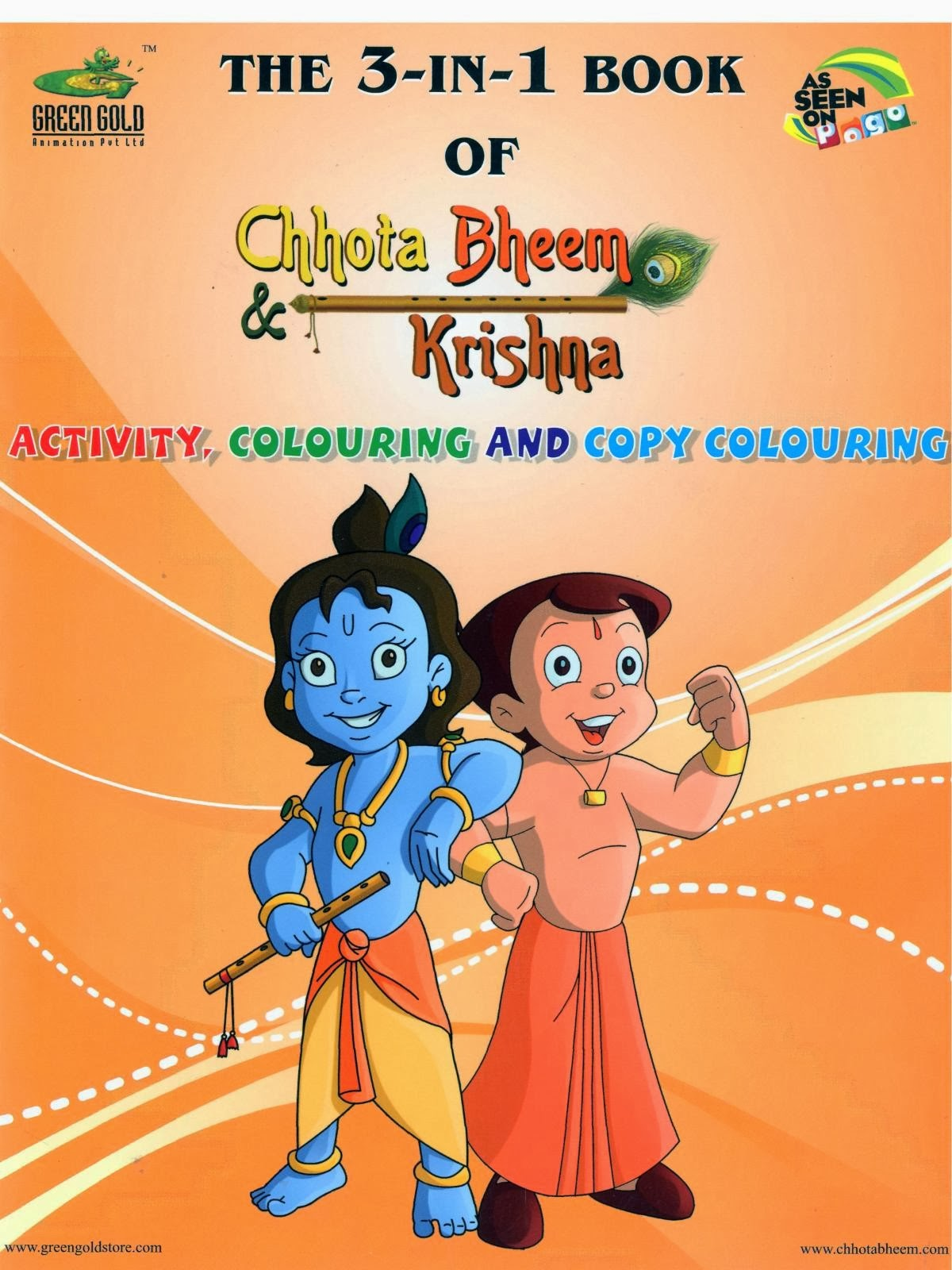 Chhota bheem kart java game for mobile. Chhota bheem kart free.