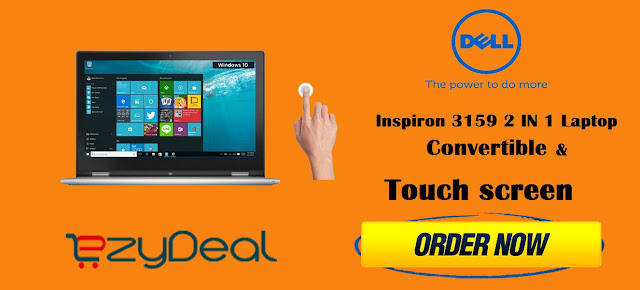 http://www.ezydeal.net/product/Dell-Inspiron-3159-2-IN-1-Z563101HIN9-Laptop-I-nterCore-i3-6Th-Gen-4Gb-Ram-500Gb-Hdd-Int-HD-Graphics-Win10-Silver-Notebook-laptop-product-28844.html