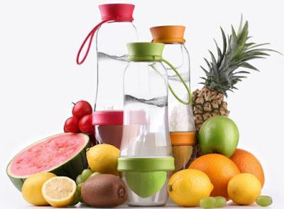 Deficiência de Vitamina C