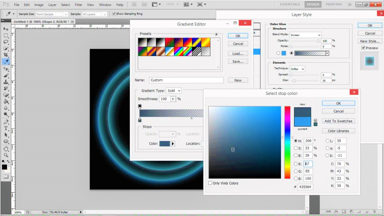 Adobe Photoshop CS5 Full Version Gratis