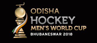 Odisha world cup hockey kalinga stadium