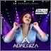 Adalgiza - CD Promocional - Maio 2k18