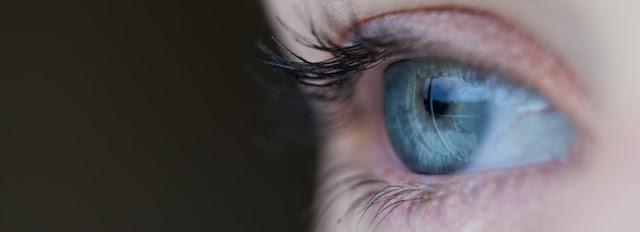6 Tips Agar Mata Kita Selalu Sehat