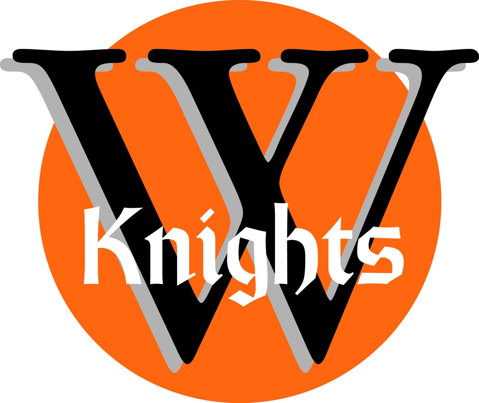Wednesday Marks 17 Years Since Columbine High School: Wartburg College (DIII Iowa) To Add Women's Lacrosse