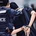 Indian Authorities Arrest 4 Individuals Accused of Crypto Ponzi Scheme