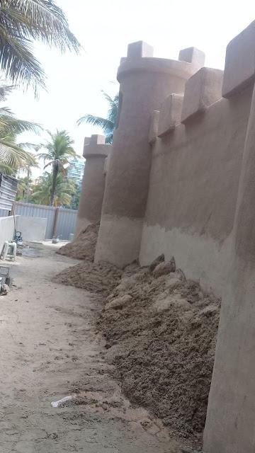https://www.oblogdomestre.com.br/2020/09/Castelao-De-Areia.PraiaGrande.Curiosidades.html