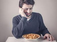 Stres Karena Pandemi? Coba Konsumsi Beberapa Makanan Berikut, Yuk!