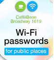 hack-wifi-password-using-android