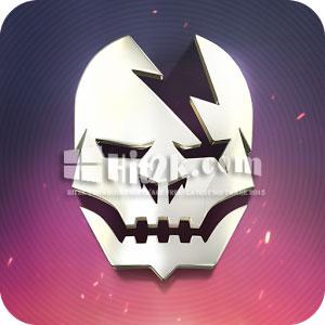 Shadowgun Legends 0.2.1 Apk + Data [!Unlocked]