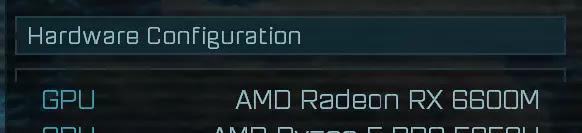 AMD-Radeon-RX-6600M-Ryzen-5-Pro-5650U-Spotted-In-AOTS-Benchmark