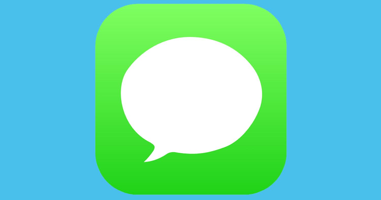weMessage: Как установить iMessage на Android - TECHNODOR