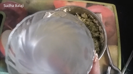 mint-coconut-gram-dhal-chutney-1af.png
