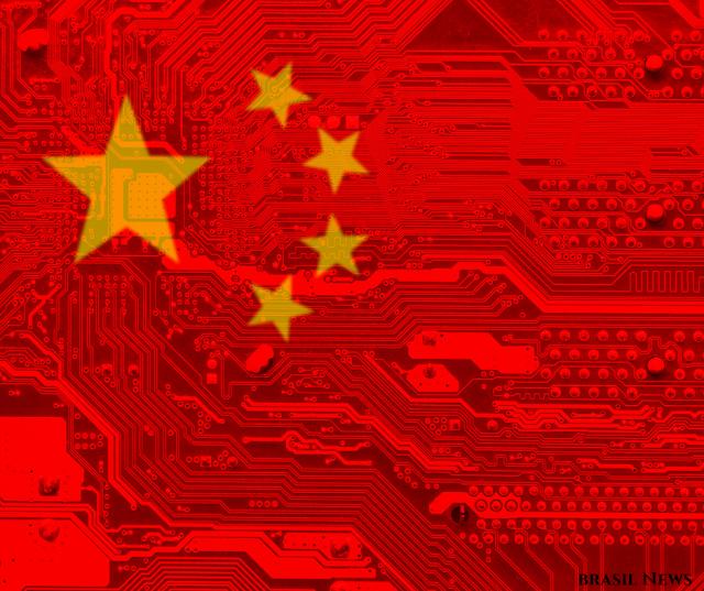 PIB da China, debate Biden vs. Trump e produção da Petrobras e Vale: o que seguirá na próxima semana