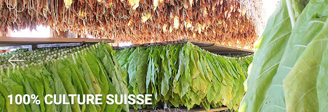 Tabakfabrik Roth Suisse - Page 2 Capture%2Bd%25E2%2580%2599e%25CC%2581cran%2B2020-05-16%2Ba%25CC%2580%2B19.29.03