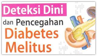 Jenis-Jenis Penyakit Diabetes, macam-macam diabetes