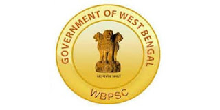 WBPSC Kolkata Industrial Development Officer Prelims Result 2020,industrial development officer west bengal