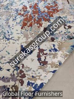 nepali carpet manufacturers