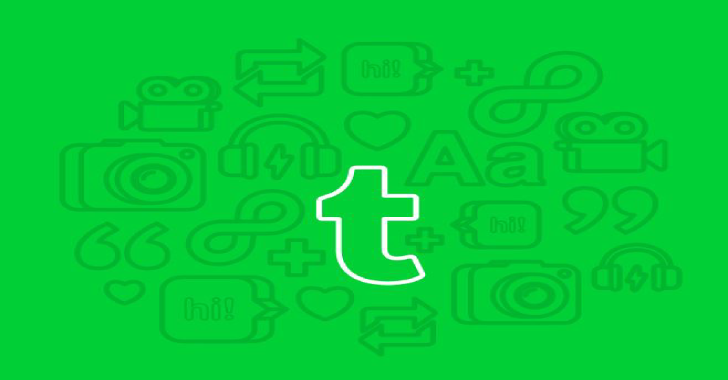 Top 5 Best Tumblr Alternatives In 2019