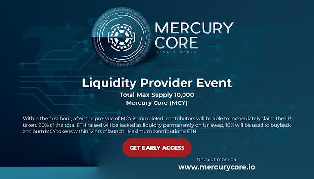 {filename}-Mercury Core Mcy – Next Generation Of Core Fork