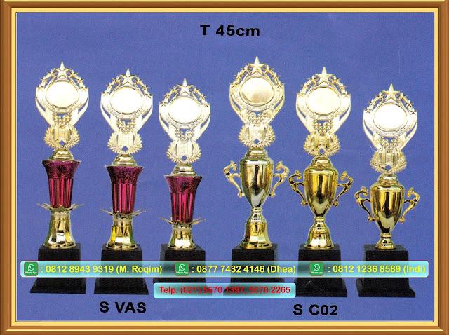 trophy asaka, daftar harga piala plastik, grosir sparepart piala, grosir trophy plastik, harga piala plastik kecil, jual sparepart murah plastik, model piala plastik