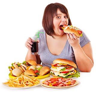 Inilah 9 Faktor Penyebab Diabetes Melitus