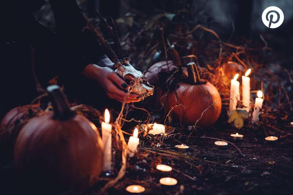 Halloween 2019 disfraces, maquillajes, decoración, juegos y comidas