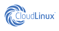 https://www.cloudlinux.com/