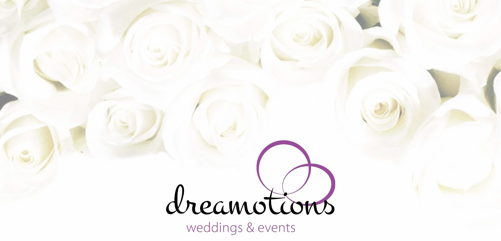 Weddings by dreamotions
