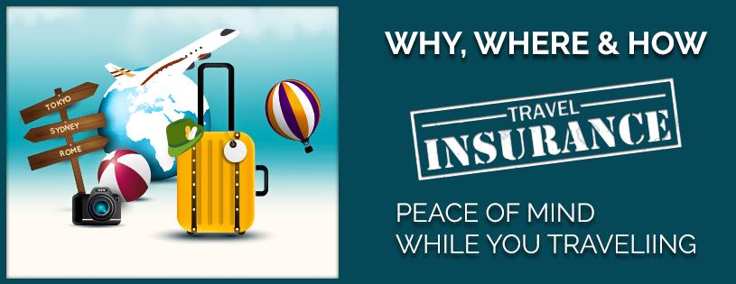 Insurance Classified - Travel, Two Wheeler, Car, Health ...