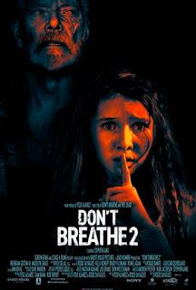 Don't Breathe 2[2021][NTSC/DVDR-Custom HD]Ingles, Español Latino