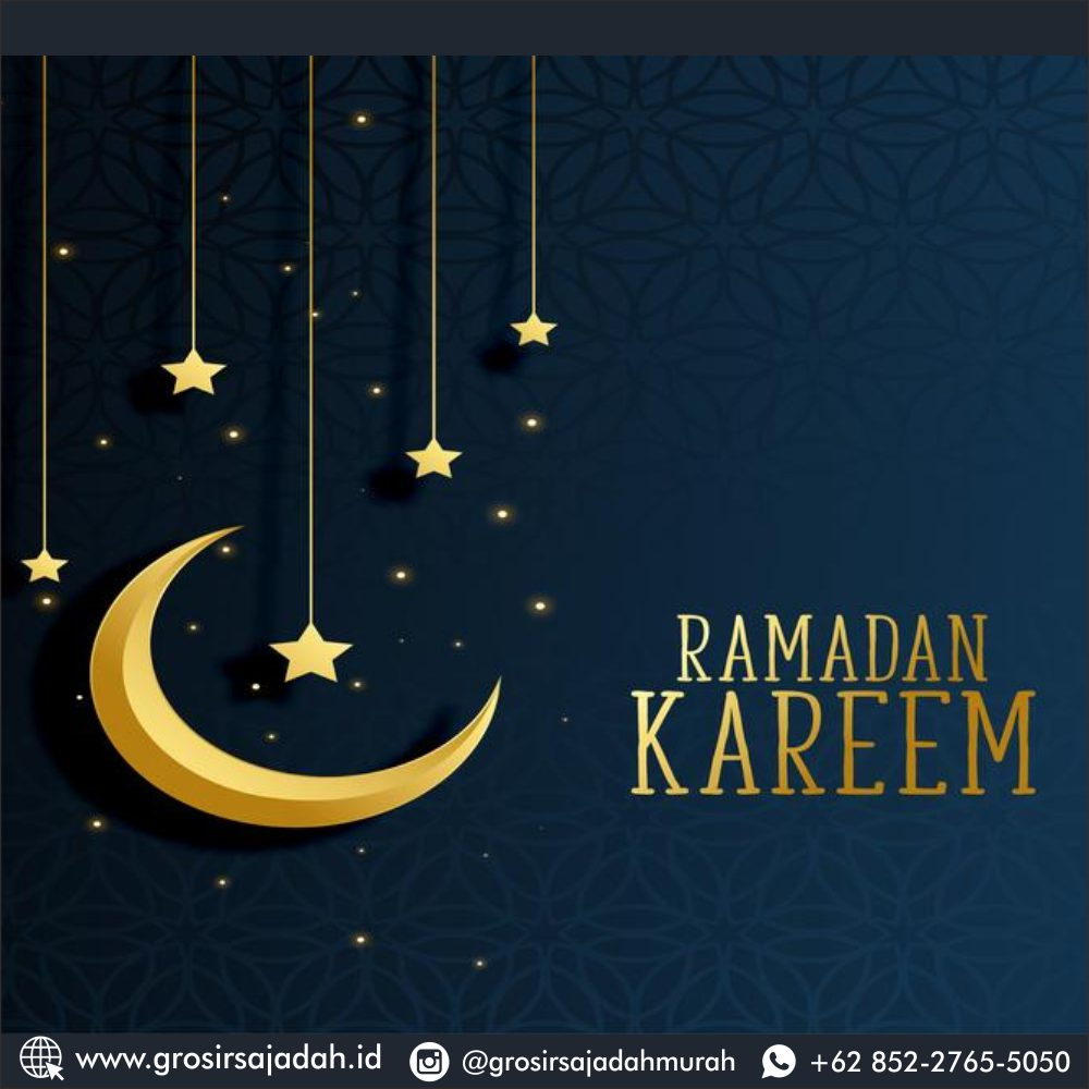 Mengapa Harus Puasa Ramadhan? Cari Jawabannya di Sini!