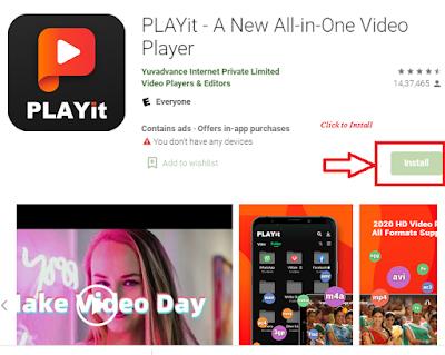 playit apk download